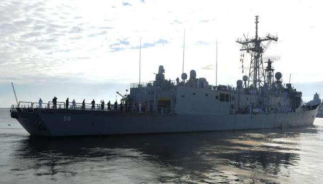 USS Simpson (FFG-56)