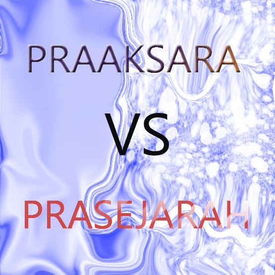 Istilah Praaksara Lebih Tepat Dibandingkan Dengan Istilah Prasejarah