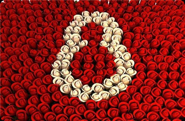 Dünya Kadınlar Günü münasebetiyle bir kutlama gerçekleşti