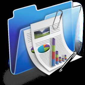 Programación General Anual (PGA 15-16).