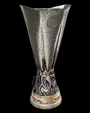 european league cup