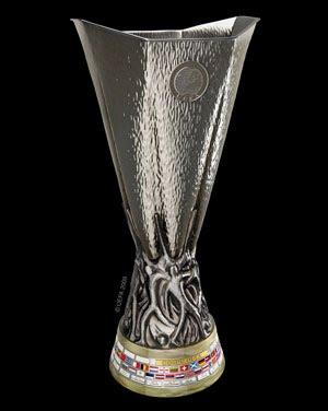 UEFA Cup | Euro Palace Casino Blog