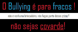 Plano D antibullying