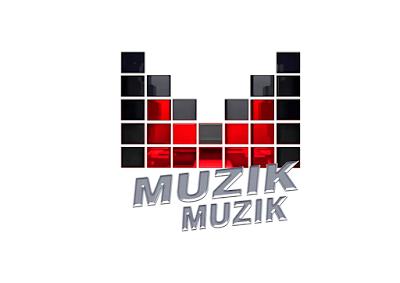 Senarai Lagu Layak ke Separuh Akhir Muzik Muzik Ke 30 (2015)