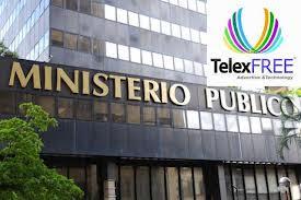 Polícia Federal e Ministério Público classifica TelexFree como golpe de pirâmide