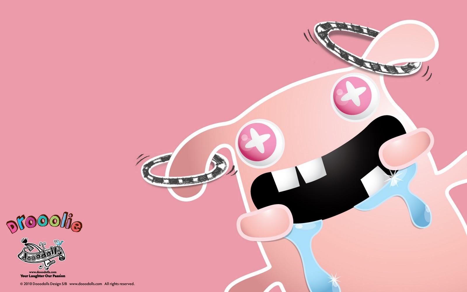 http://3.bp.blogspot.com/-W0UO-EOazLY/TuIYqsRpZJI/AAAAAAAAAQs/MHkpvEn24K4/s1600/design_20large.jpg