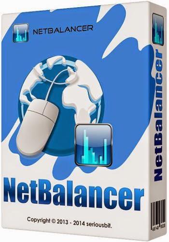 NetBalancer download