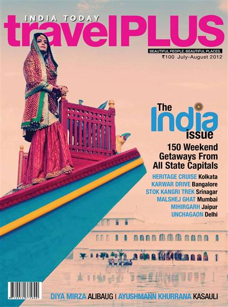... plus free download magazine august 2012 india today Online Store