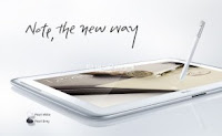 galaxy+note+10.1+p8000 Harga Tablet Samsung Galaxy Tab Agustus 2013