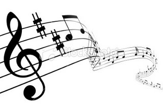 animes que hay que ver - Página 2 Sonidos_nota_musical