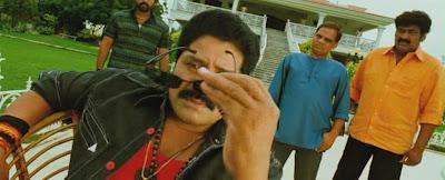 Don Seenu (2010) telugu DVDrip mediafire movie screenshots