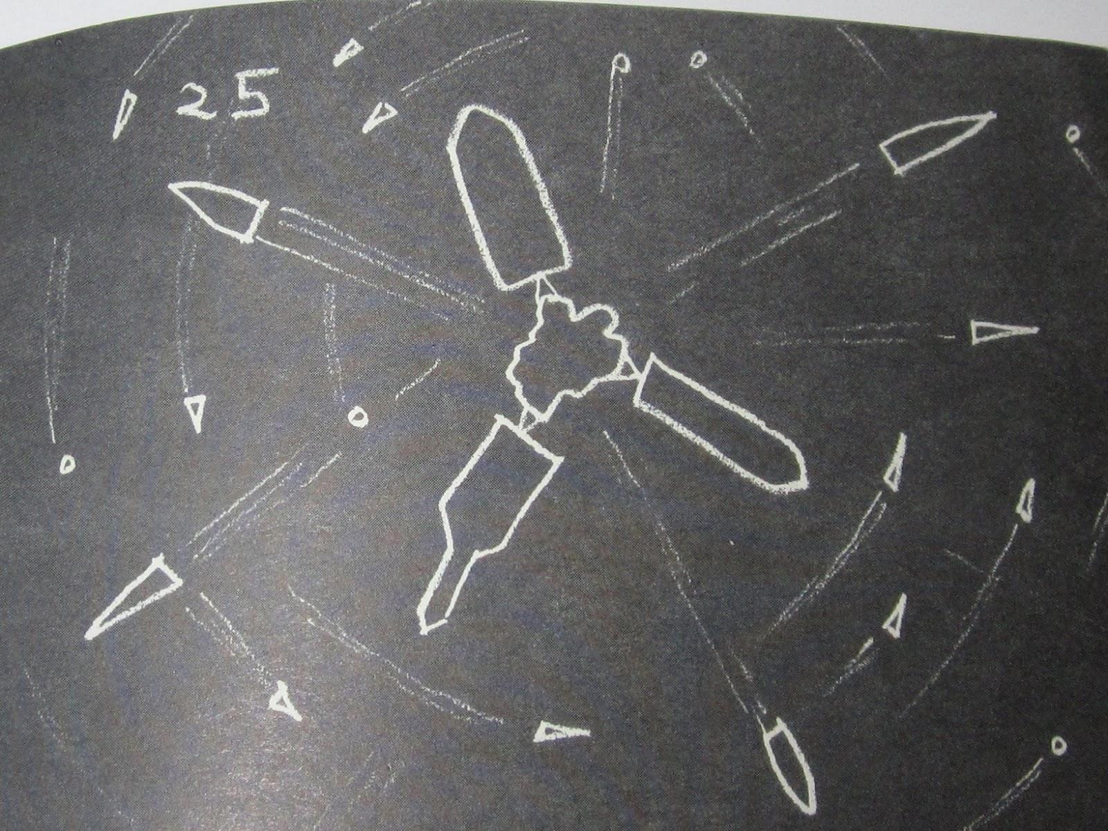 sputnic term paper