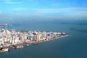 Porto Alegre & Rio Grande do Sul