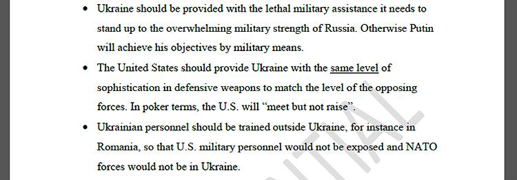 Et ukraine par correspondance