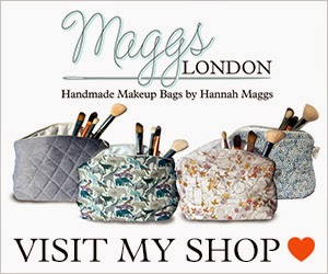 http://maggslondon.co.uk