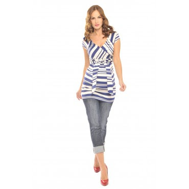 96  p 3447 21 top 42 pp 186 52 denim 39 20% off at Small Concept