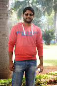 Hero Nitin Latest Photos at Heart Attack PM-thumbnail-16