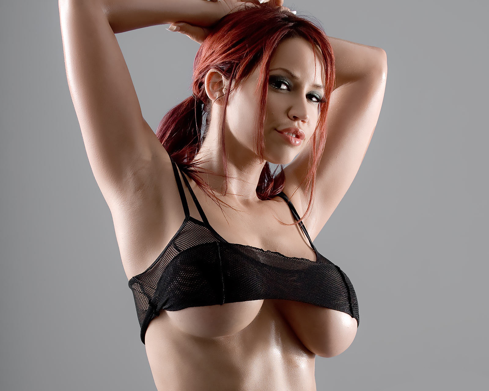 bianca beauchamp video
