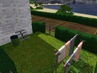 bluemodern-garden1.jpg