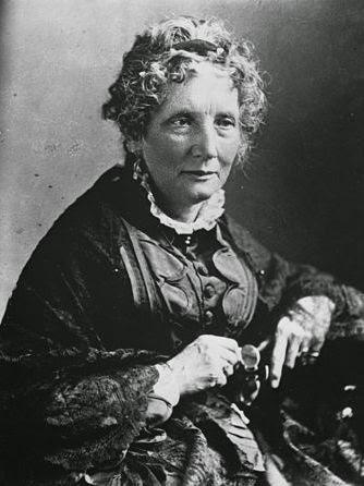 http://commons.wikimedia.org/wiki/File:Beecher-Stowe.jpg