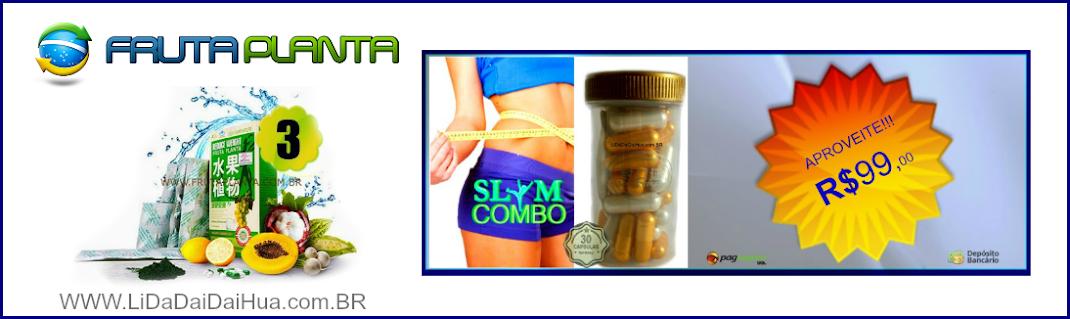 dieta 1070 calorias Dieta de 1070 Calorías – Dietas para Adelgazar – Dietas.