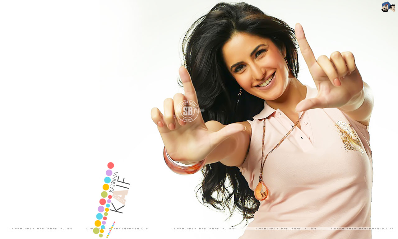 knowledge tattoos: katrina kaif wallpapers