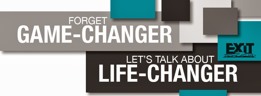 EXIT Realty truly is a different way to do Real Estate