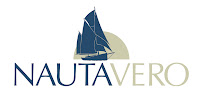 Nauta Vero Logo