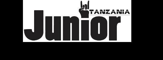 Junior Tanzania