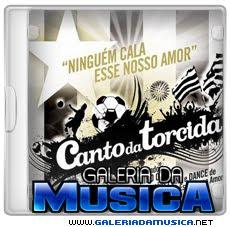 Canto%2Bda%2BTorcida%2B %2BBotafogo O Canto da Torcida   Botafogo | músicas