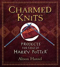 Fandom In Stitches: Harry Potter