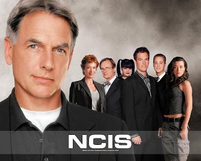 Assistir NCIS Online (Legendado)