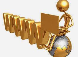 Tips Menghindari Ditipu saat Belanja Online