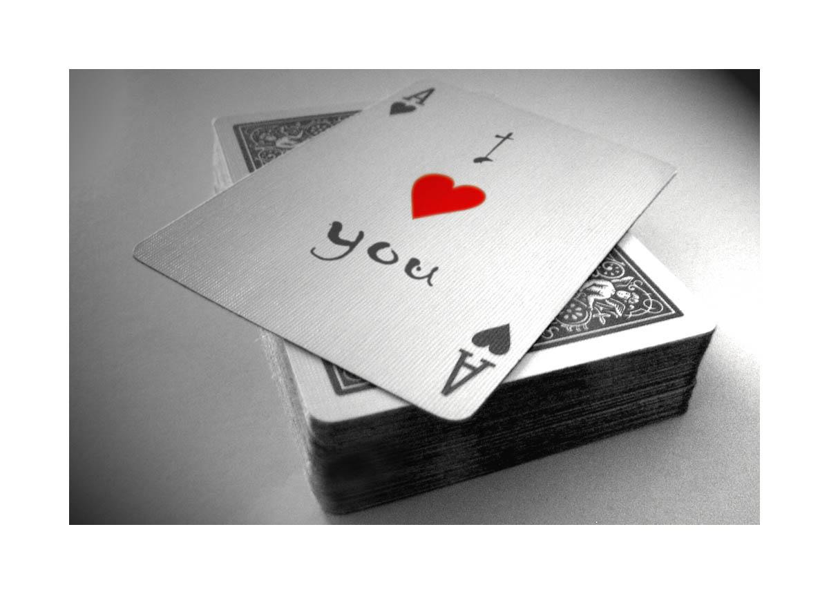 http://3.bp.blogspot.com/-W0jqhCzG7tU/UN2wP__fUWI/AAAAAAAAARY/AAjXUF_CBEY/s1600/I_love_you_by_Sting1.jpg