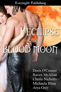 www.evernightpublishing.com/the-eclipse-of-the-blood-moon