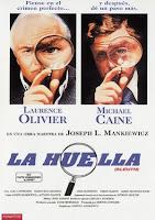descargar JLa Huella gratis, La Huella online