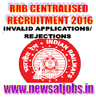 rrb+invalid+application+rejections