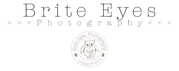 Brite Eyes Photography