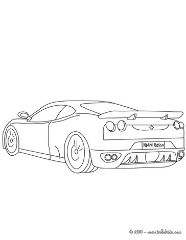 Popular Transformers Coloring Pages Your Toddler Will Love 0081720 further Printable Hot Wheels Coloring Pages For Your Naughty Kid 0082592 also Truck Coloring Pages 00328453 in addition Jeep Grand Cherokee further Race Car Coloring Pages For Your Little Ones 0094410. on lamborghini car coloring pages printable