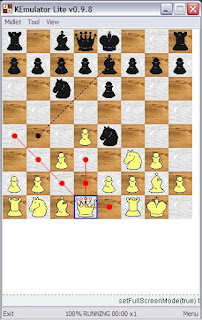 Java MIDlet chess project for s40 s60 phones MChess_328px_Sun