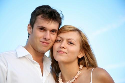 porno-zdorovie-muzhiki