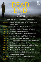 Dead End Blog Tour