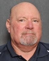 Assistant Coach - Bill Myers