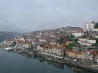 Oporto 2011