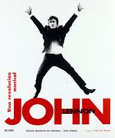 John Lennon Frases y citas de motivacion
