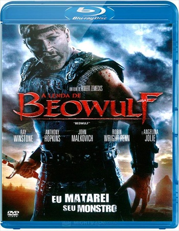 Beowulf 2007 Dual Audio Hindi Bluray Download