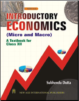 Introductory Economics Micro and Macro