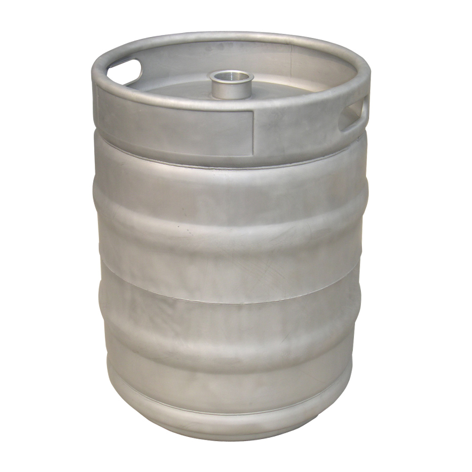Selecting A Keg Can Be A Challenge