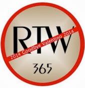 2014 RTW FAST