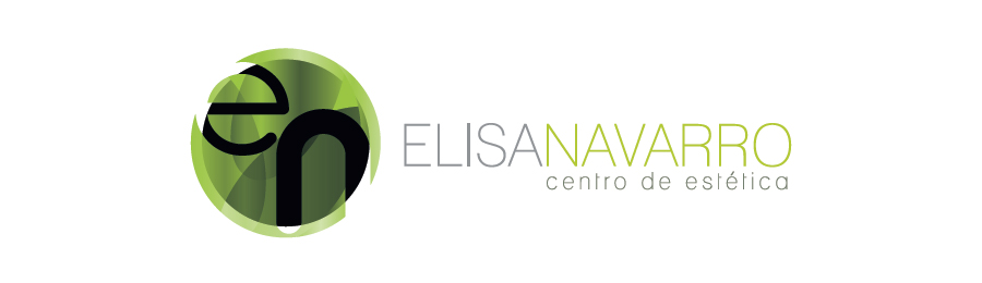 El Blog de Elisa Navarro